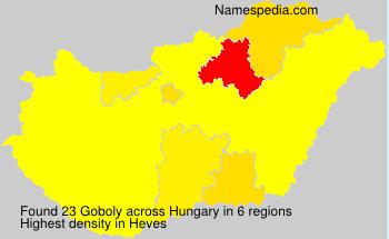 Goboly