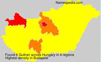 Gullner