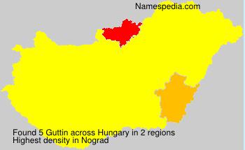 Guttin