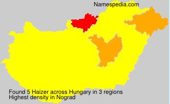 Haizer