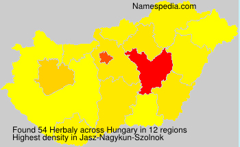 Herbaly