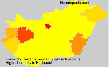 Herter