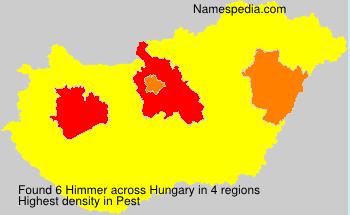 Himmer