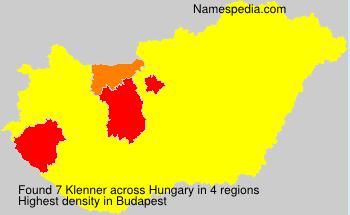 Klenner