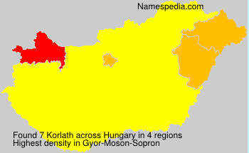 Korlath