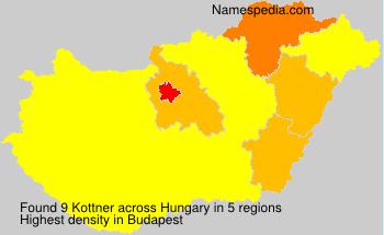 Kottner
