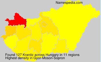 Kranitz