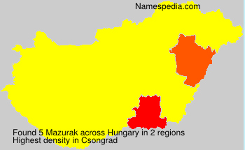 Mazurak