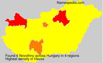 Novothny