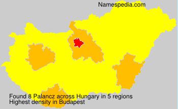 Palancz