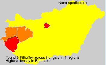Pilhoffer