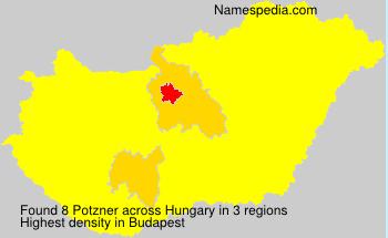 Potzner
