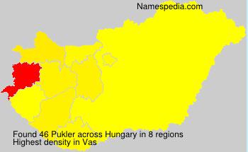 Pukler