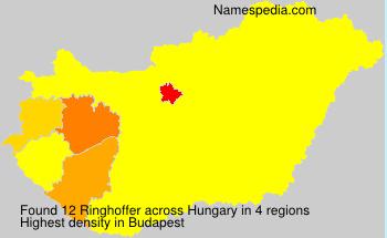 Ringhoffer