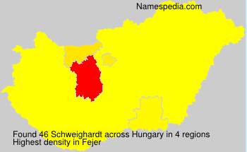 Schweighardt