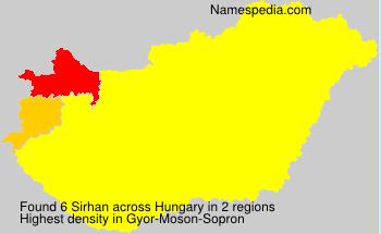 Sirhan