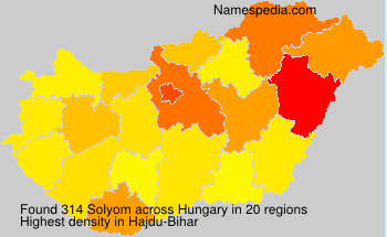 Solyom