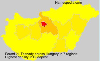 Tasnady