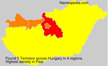 Termann