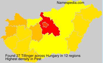Tillinger
