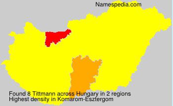 Tittmann