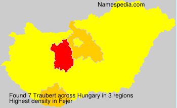 Traubert