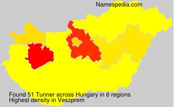 Tunner