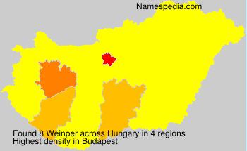 Weinper