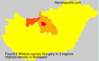 Wildner