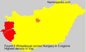 Winkelbauer