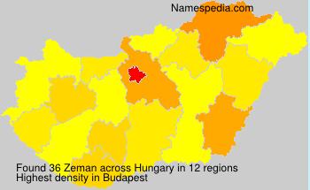 Zeman