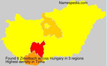 Zirkelbach