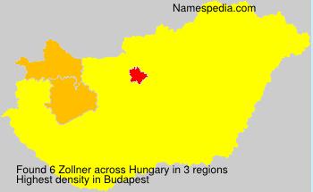 Zollner