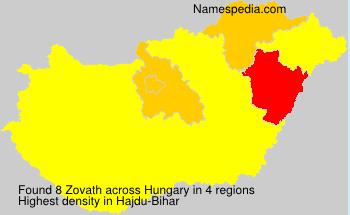 Zovath