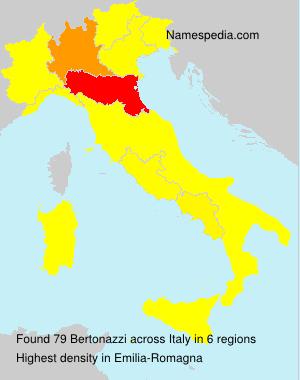 Bertonazzi