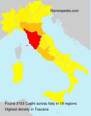 Casini