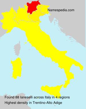 Ianeselli