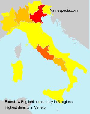Pugliani