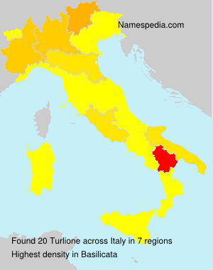 Turlione