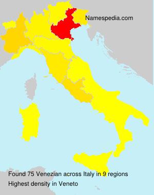 Venezian