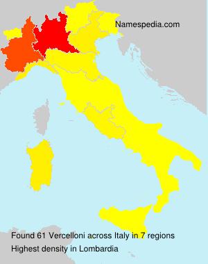 Vercelloni