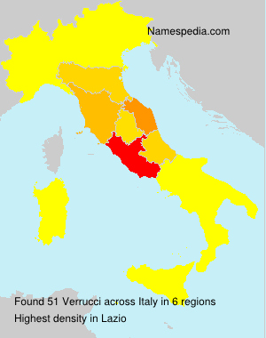 Verrucci