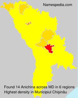 Anichina
