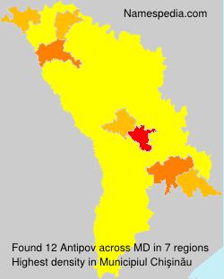 Antipov