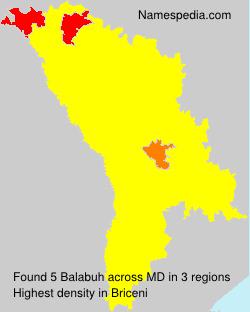 Balabuh