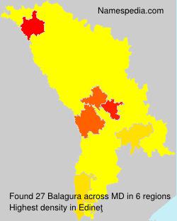 Balagura