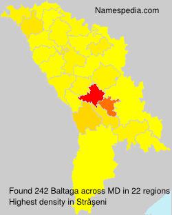 Baltaga
