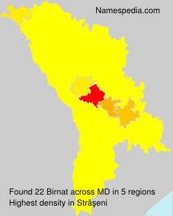 Birnat