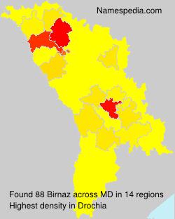 Birnaz