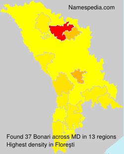 Bonari